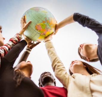 Favoriser une croissance inclusive et durable