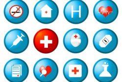 L'économie du secteur de la Santé au Maroc 1