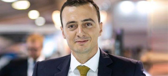 Rencontre avec Ali Seddiki, directeur général de l'Industrie au Ministère de l'Industrie, du Commerce, de l'Economie verte et numérique - présentation de la banque de projets