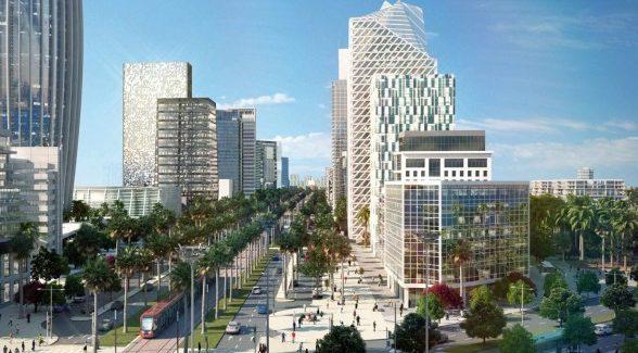 Les dernières brèves économiques du SER de Rabat