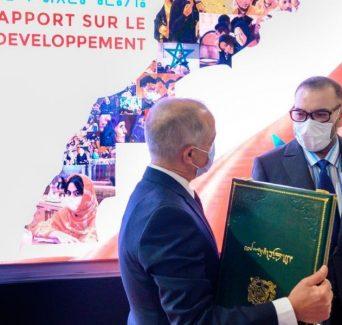 Les dernières brèves Eco su SER de Rabat