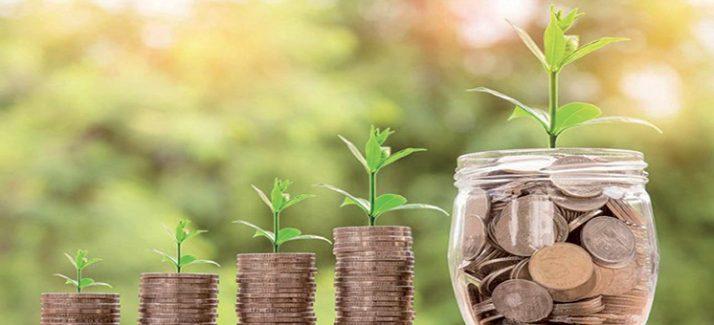 Dernières Brèves Economiques du SER de Rabat Septembre 2021 partie 2